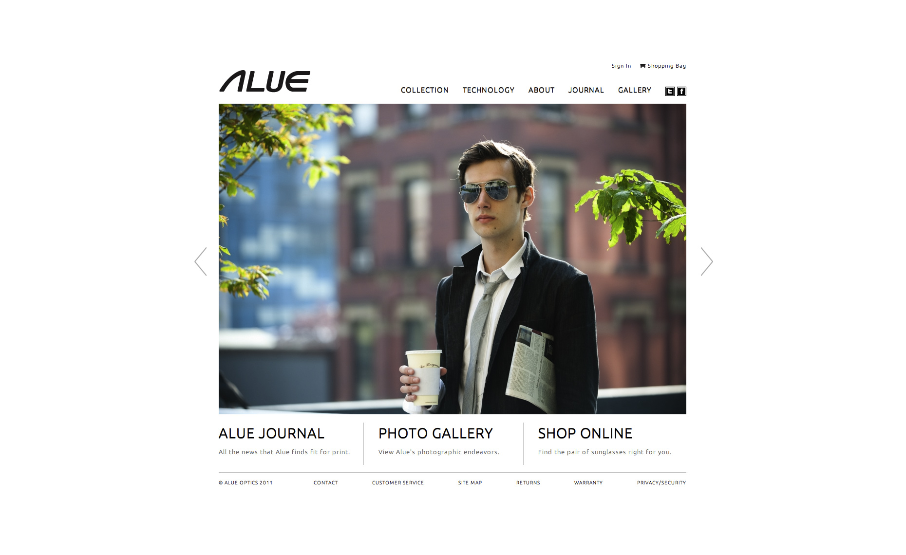 Alue_Website2