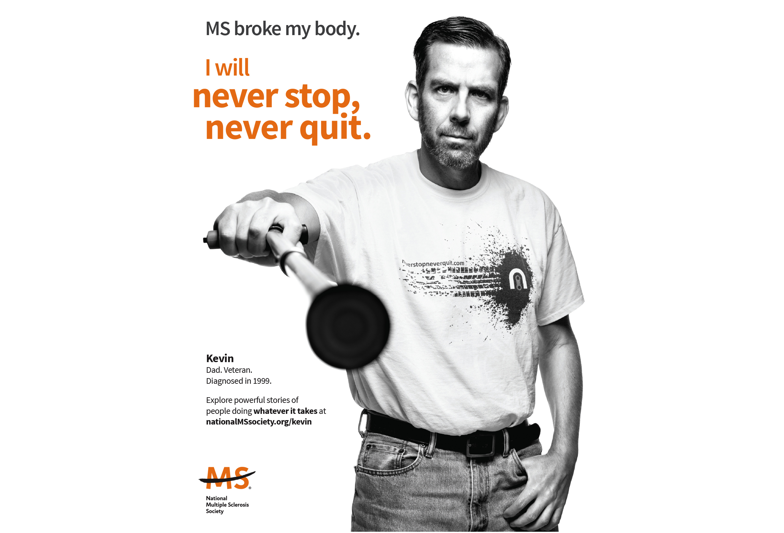 KeithCarlsen_NationalMSSociety_PrintAd_3