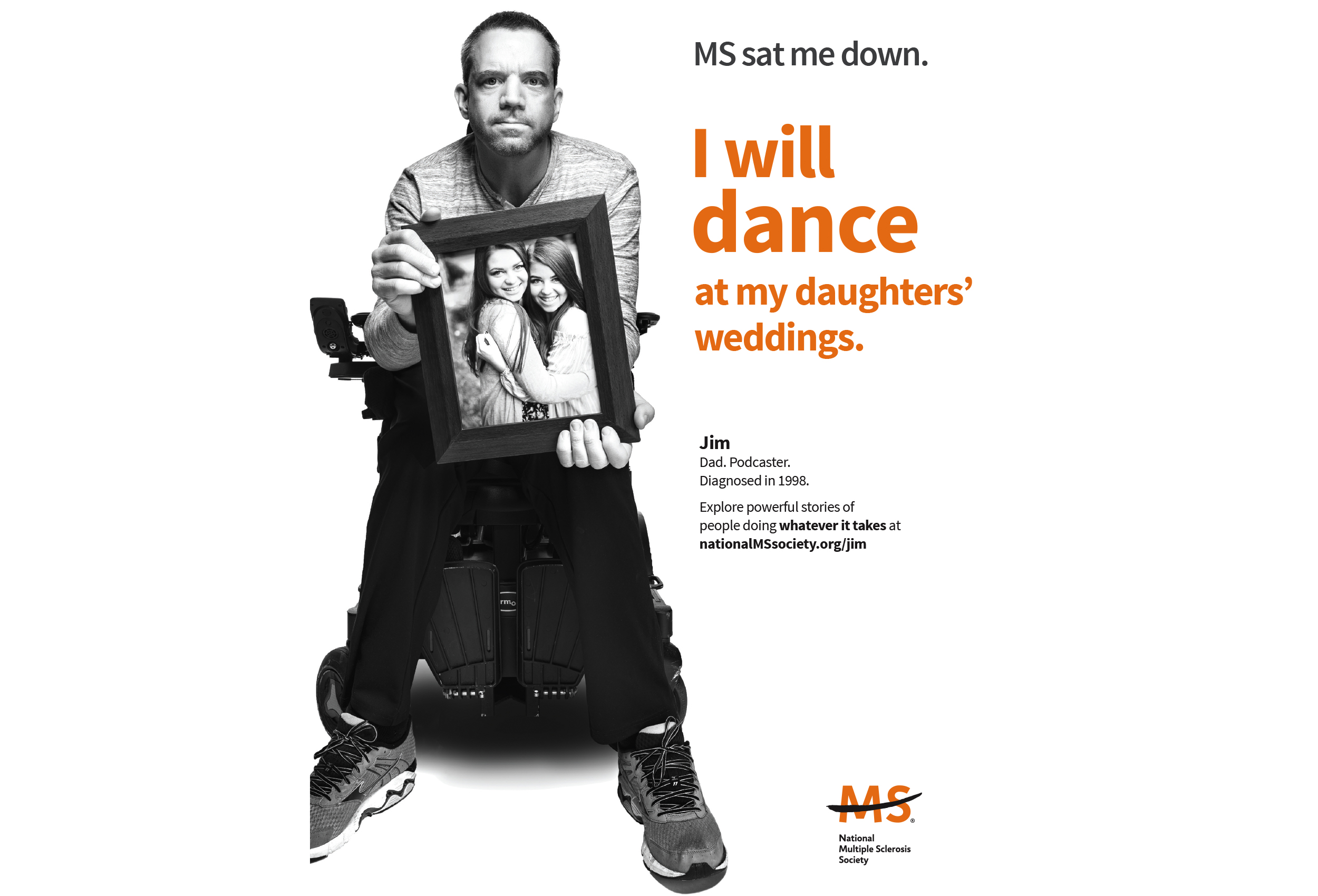KeithCarlsen_NationalMSSociety_PrintAd_4
