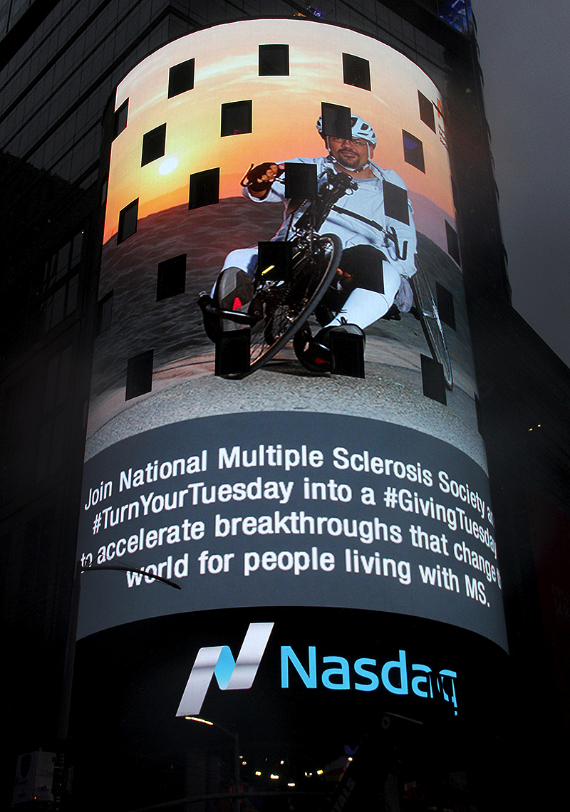 MS_TimeSquare_billboard