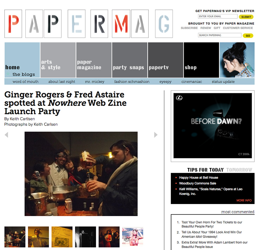PaperMag_NowhereParty