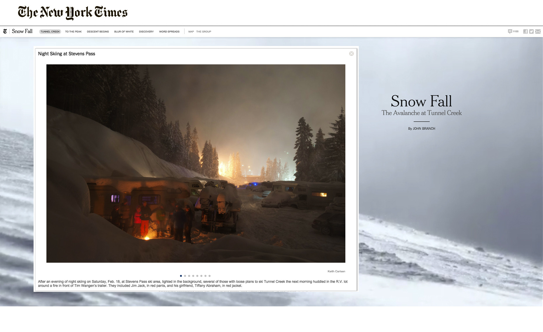 SnowFall_Spread_web